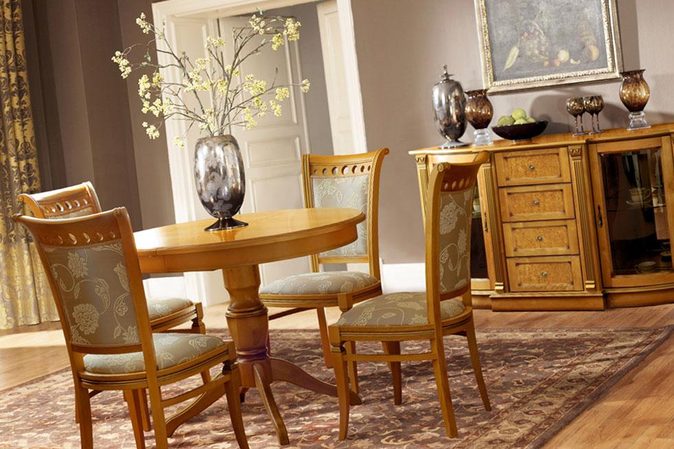мебель-из-берёзы-4.jpg